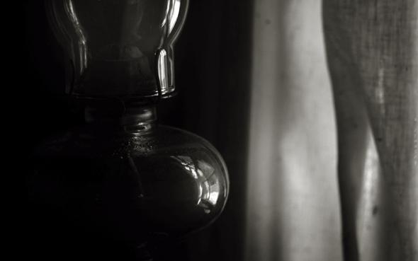 lanternmj
