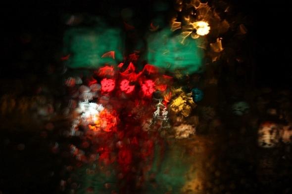 rainMJ