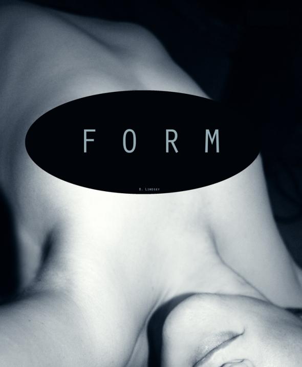 FormSPmj