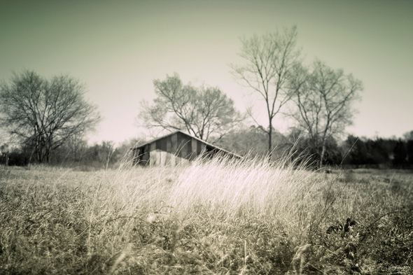 texas-barn-28mm-i-think