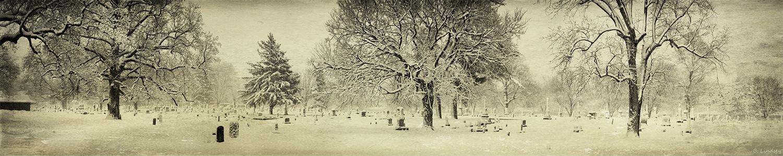 cemeterypanoSTITCH